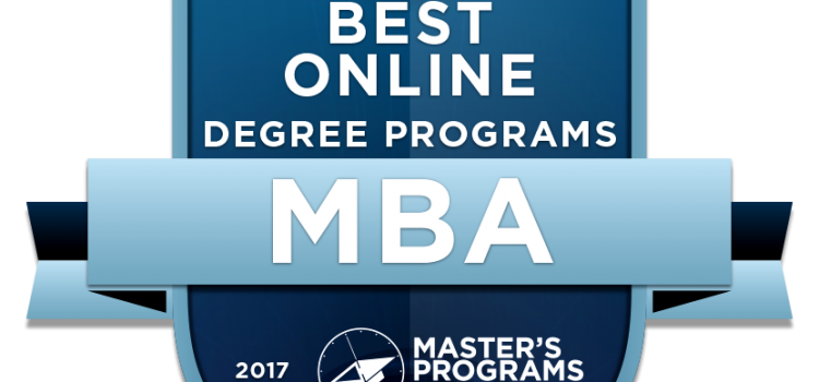 Free guide education about MBA´s and Master´s