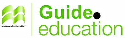 Guide Education. Finder. Search the best Courses, Masters, MBA´s, Universities, Academies, Schools